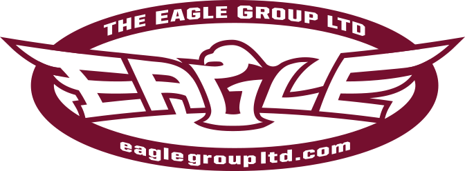The Eagle Group LTD.